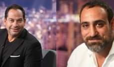 عبدو شاهين: تحقّق حلمي مع منى واصف.. وميشال قزي: لست نادماً على ترك