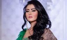 مريم حسين تفجّر مفاجأة: فيصل الفيصل لم يطلّقني