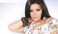 ليلى غفران: سبق وتعرضنا لما يواجهه سعد لمجرد