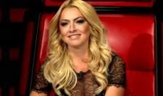 رفع دعوى قضائية على فنانة تركية وتغريمها بهذا المبلغ