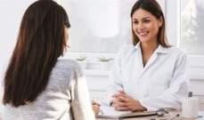 3 علامات غير شائعة لمشاكل الخصوبة لدى المرأة