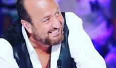 غسان الرحباني: لم أرَ فيروز طيلة هذه المدة ولا إجابة على الإتصالات
