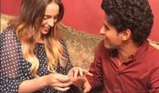 حمدي الميرغني يتزوّج رسمياً...بالصورة