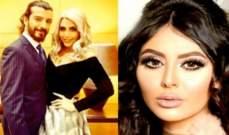 مريم حسين وليلى إسكندر كفى تقصّداً لإثارة الجدل