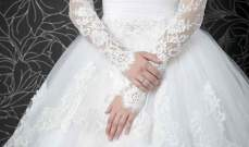 عروس اغتصبت ليلة زفافها .. هذه التفاصيل