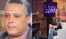 عماد مرمل: علاقة عون وبري فيها شكوك.. وميرفا قاضي: شي يوم رح انفجر
