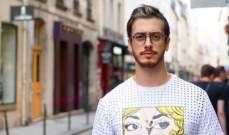 سعد لمجرد يفوز بجائزة أفضل فيديو كليب لعام 2017 ويوجّه رسالة إلى أسما لمنور-بالصورة