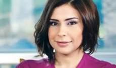 سارة دندراوي قصّة كفاح و تألق في عالم الاعلام