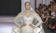 متى تحولت سونام كابور إلى عارضة أزياء ؟