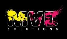 MAD Solutions يشارك في مهرجان وهران الدولي للفيلم العربي