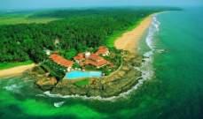 السياحة في سريلانكا.. للتمتع بالحياة البرية والطبيعة الخلابة