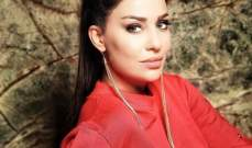 خاص الفن- بعد قرار توقيفها عن التمثيل في مصر..كيف علقت غنوة محمود على الموضوع؟