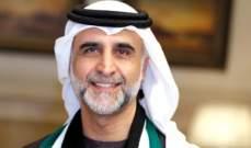 تعيين نجل حبيب غلوم عضوا في مجلس ادارة اوبرا لبنان