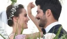 100 طلب لشراء فستان زفاف فهرية أفجان من قطر والسعودية