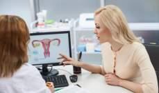 معلومة مُهمّة عن سرطان عنق الرحم!