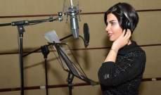 شمس الكويتية تستعد لطرح ثلاث أغنيات