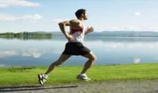 نصائح لمواجهة ضعف الدورة الدموية