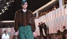 كيندال جينر أغنى عارضة أزياء في العالم لعام 2017 بأجر خيالي