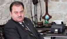 أسبوع للثقافة السورية في تونس.. وزهير رمضان يصرّح