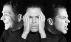 الشيزوفرينيا.. حقائق لا تعرفها وأسبابه وطرق علاجه