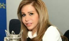 مها المصري تعطي رأيها في عمليات التجميل التي خضعت لها