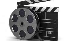 وفاة المخرج البوركيني إدريسا وادراجو