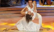أوبانيس تيجيدا: هذا ما دفعني إلى المشاركة في مهرجان الرقص اللاتيني مجددا