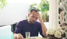 تأثير المأكولات الغنية بالدهون على مشاعرنا