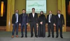 شركة إضاءة هندية تدعم الصناعة السينمائية في أبوظبي