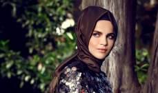 بالصور - ممثلات ارتدين الحجاب