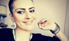 ريم بنا تشيّع بين أهلها ومحبيها-بالفيديو