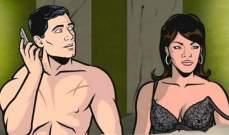 الجنس يجمع فنانة كبيرة بأحد الأثرياء وهذا ما يقوم به زوجها