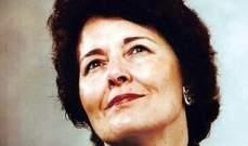 إميلي نصرالله... الروائية التي تقلع عكس الزّمن