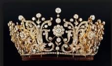 أحدث صور لملكة جمال فلسطين التي أسر جمالها القلوب