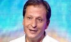 نزار فرنسيس لسعد الحريري: