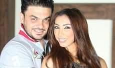 محمد الترك: ابنتي غزل تشبه أولادي وعوضتني عن خسارتهم