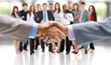 الشروط و المهارات التي يجب ان تواكب التقدّم لوظيفة