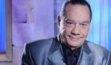 حلمي بكر: ألحن لتامر حسني وأرفض العمل مع عمرو دياب