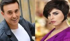 صابر الرباعي شمس وغيرهما من النجوم يعايدون لبنان بعيد الاستقلال