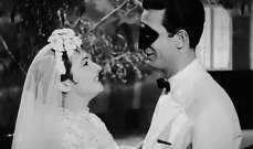 تعرفوا على فساتين زفاف نجمات الزمن الجميل