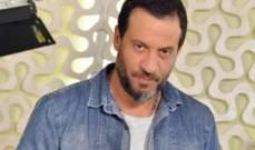 """ماجد المصري ينضم إلى فيلم """"كارما"""""""