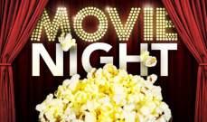10 أفلام عالمية بانتظارنا في الصالات خلال شهر أيلول