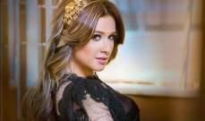 بماذا ستحتفل ياسمين عبدالعزيز؟!