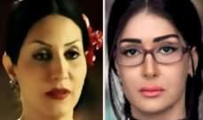 وفاء عامر تكشف سبب رفضها التمثيل مع غادة عبد الرازق