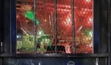 """""""إشتباك"""" ينافس على جائزة أفضل فيلم بمؤسسة سينما تهدف للسلام في برلين"""