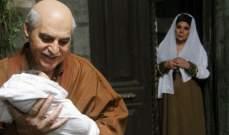 طفل يظهر في حياة عباس النوري ويغير مسارها.. وأسعد فضة يسعى لكسره