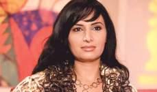 خاص الفن- المخرجة رشا شربتجي تنسحب من مسلسل ستيفاني صليبا