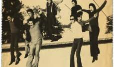 عرض الوثائقي الموسيقي Les Petits Chats في مكتبة الأسكندرية