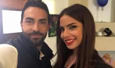 مفاجأة من مروان حداد...وين كنتي سيعرض الليلة!