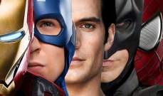لائحة بأفضل 30 فيلما للأبطال الخارقين فمن حصد المرتبة الأولى !؟